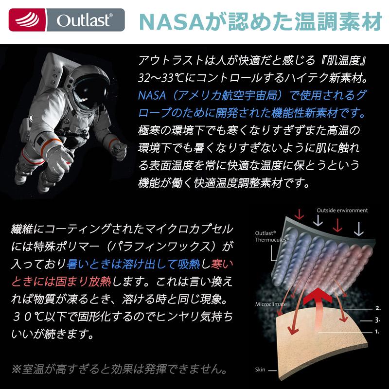 CooLZON〜もっと眠りを楽しもう! 日本製ひんやりマスク「COOLOUT」 温調素材アウトラスト