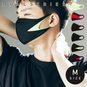LOOKAデザインマスク